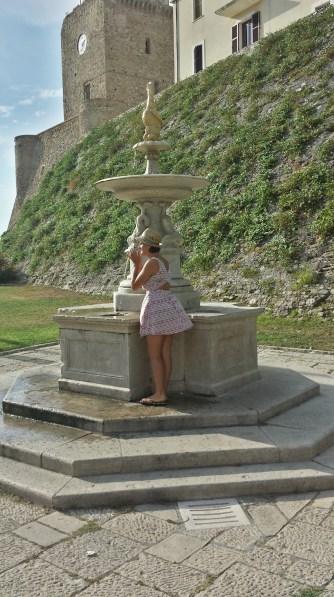 termoli-fountain