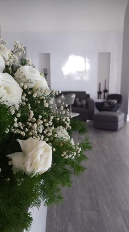 cala moresca-flowers