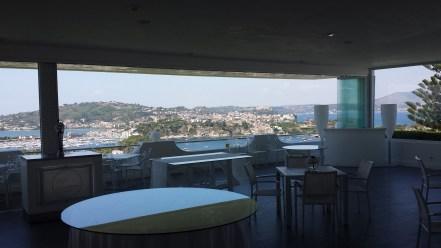 cala moresca-restaurant-view
