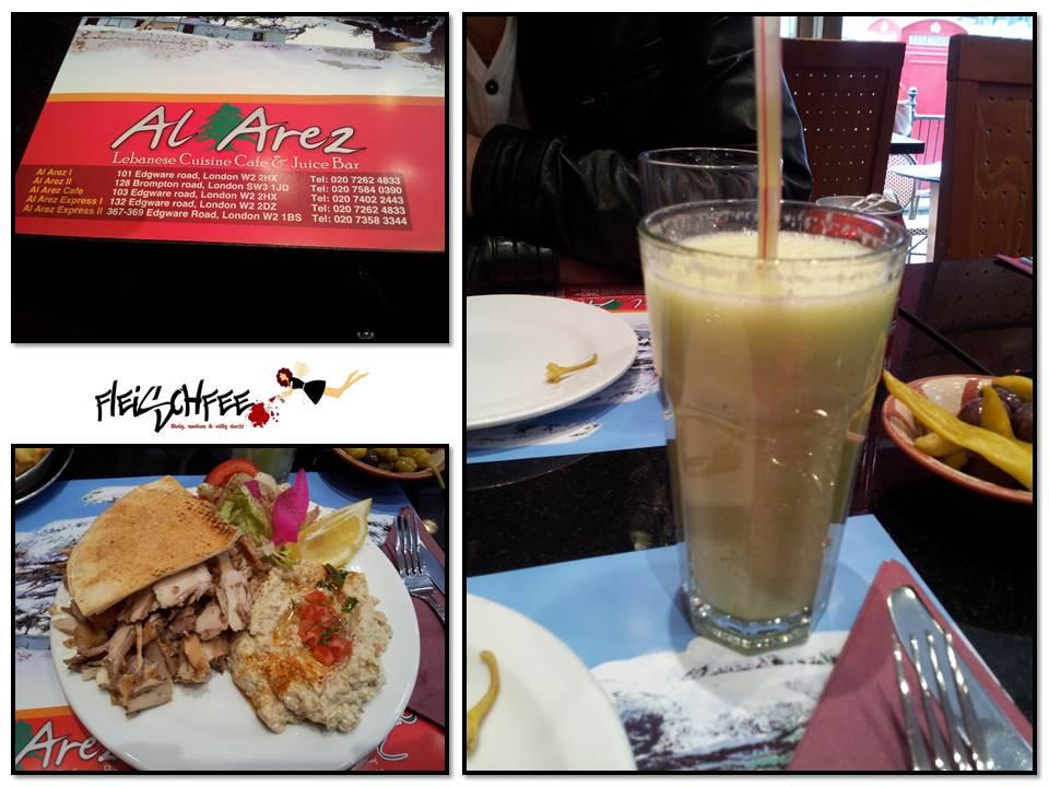 Al Arez