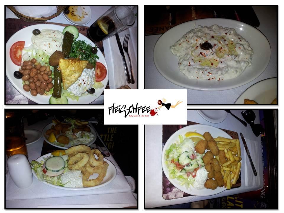 Mediterranean Café2