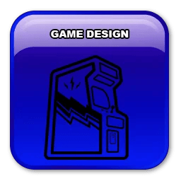 Game Design Fighter Competition