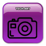 Tech Art Digital Photography