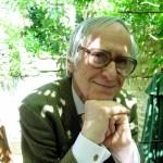 Dr. David Fleming