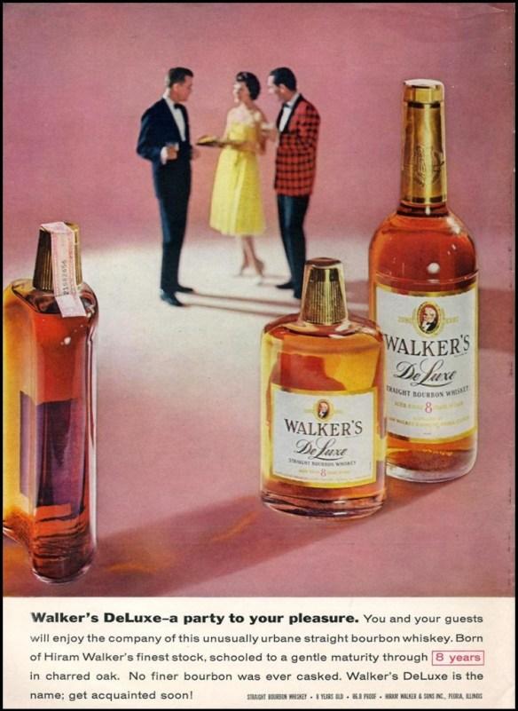 walkers-deluxe