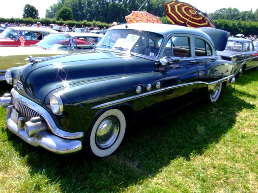Buick_Eight_1951