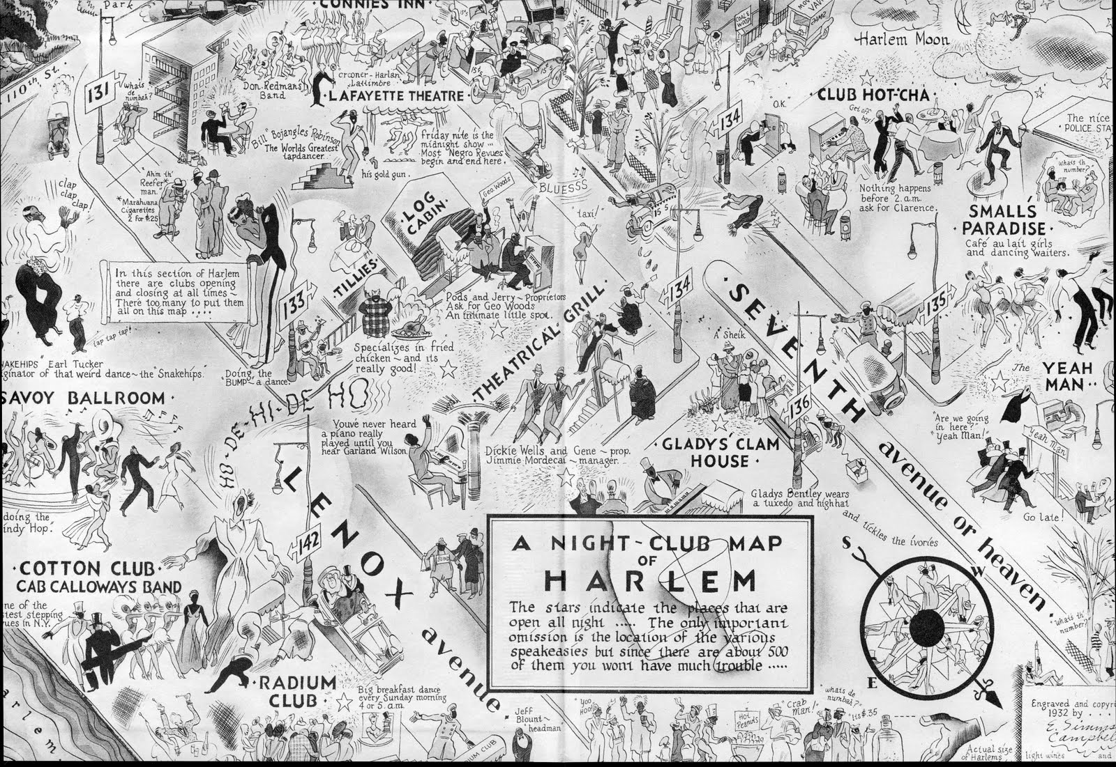 map-harlem-1932