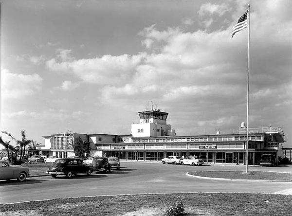 1952-TIA