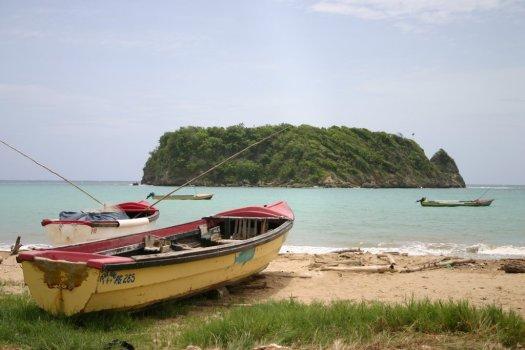 isle-of-paradise2