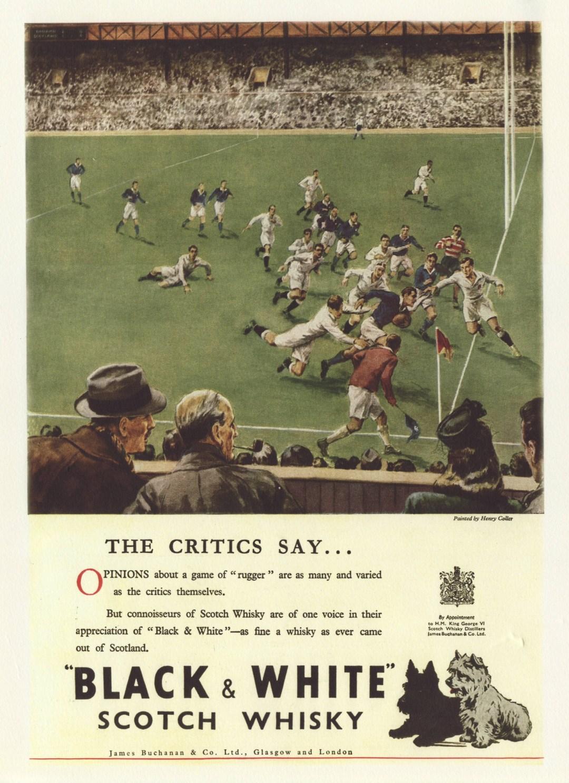 black-and-white-scotch