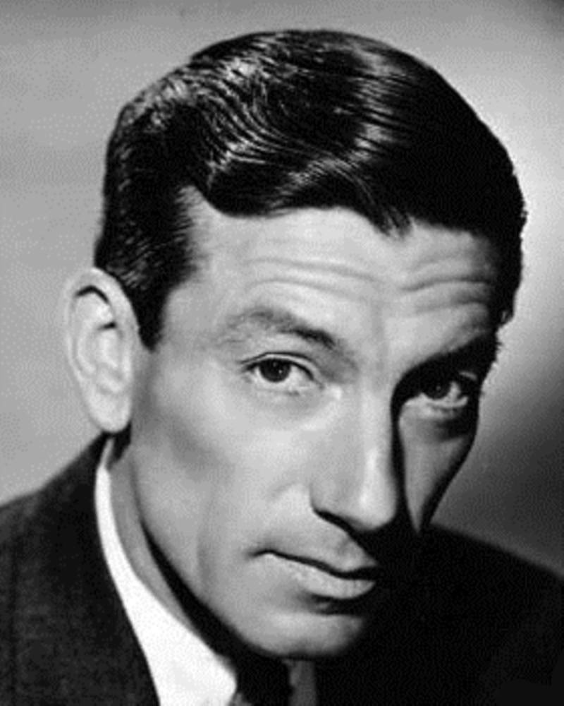 hoagy-carmichael-james-bond