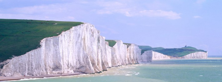 white_cliffs_of_dover_cover_1