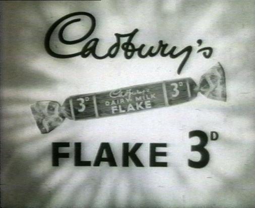 Flake-1959