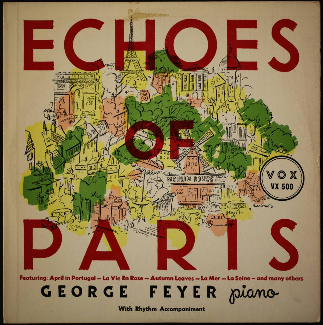 George-Feyer-Vox-500
