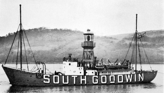 south-goodwin-lightship