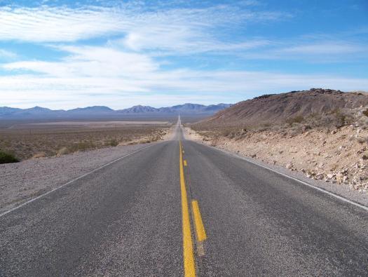 Nevada_Highway_374