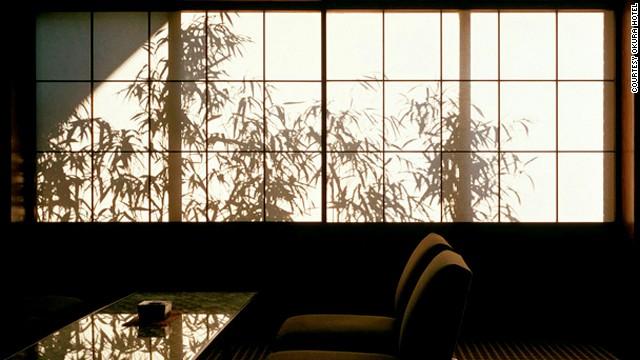 okura-main-lobby-horizontal-gallery