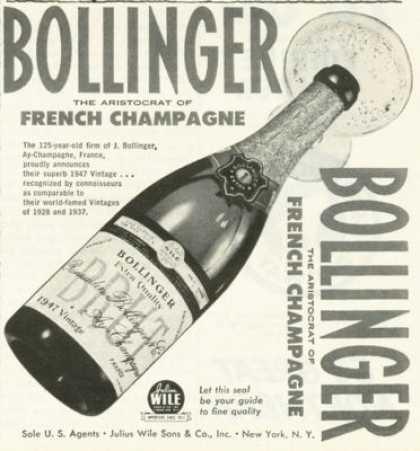 bollinger1950s