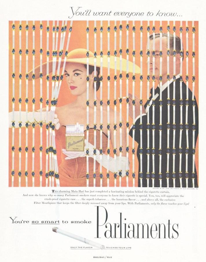 parliaments-1956