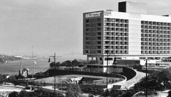 istanbul-hilton-1955