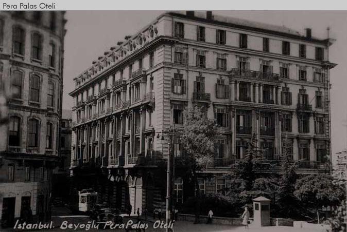 kristal-palas-istanbul