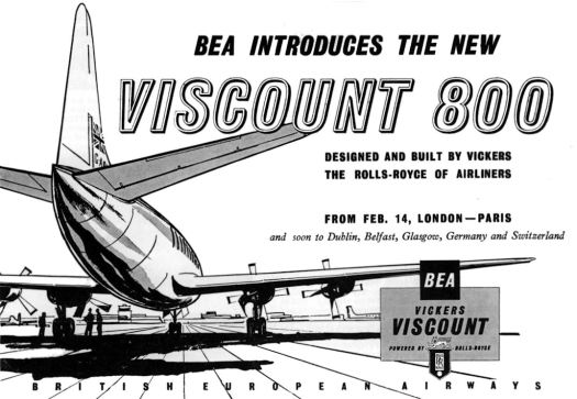 viscount-ad