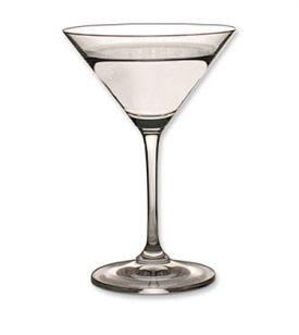 plain-martini