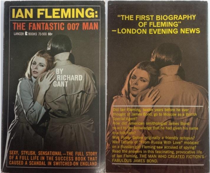 ian-fleming-the-fantastic-007-man