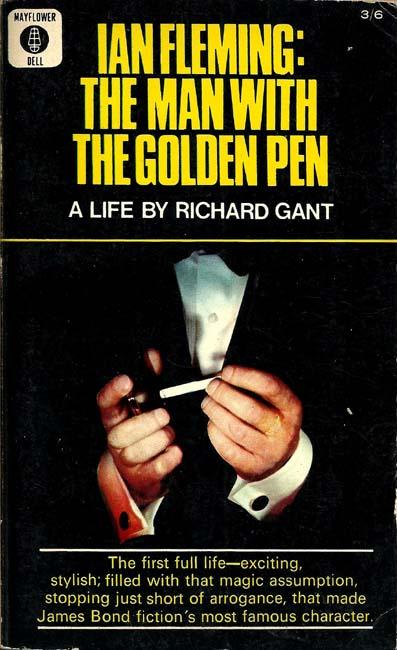 richard-gant
