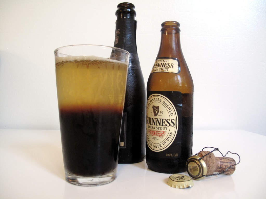 black-velvet