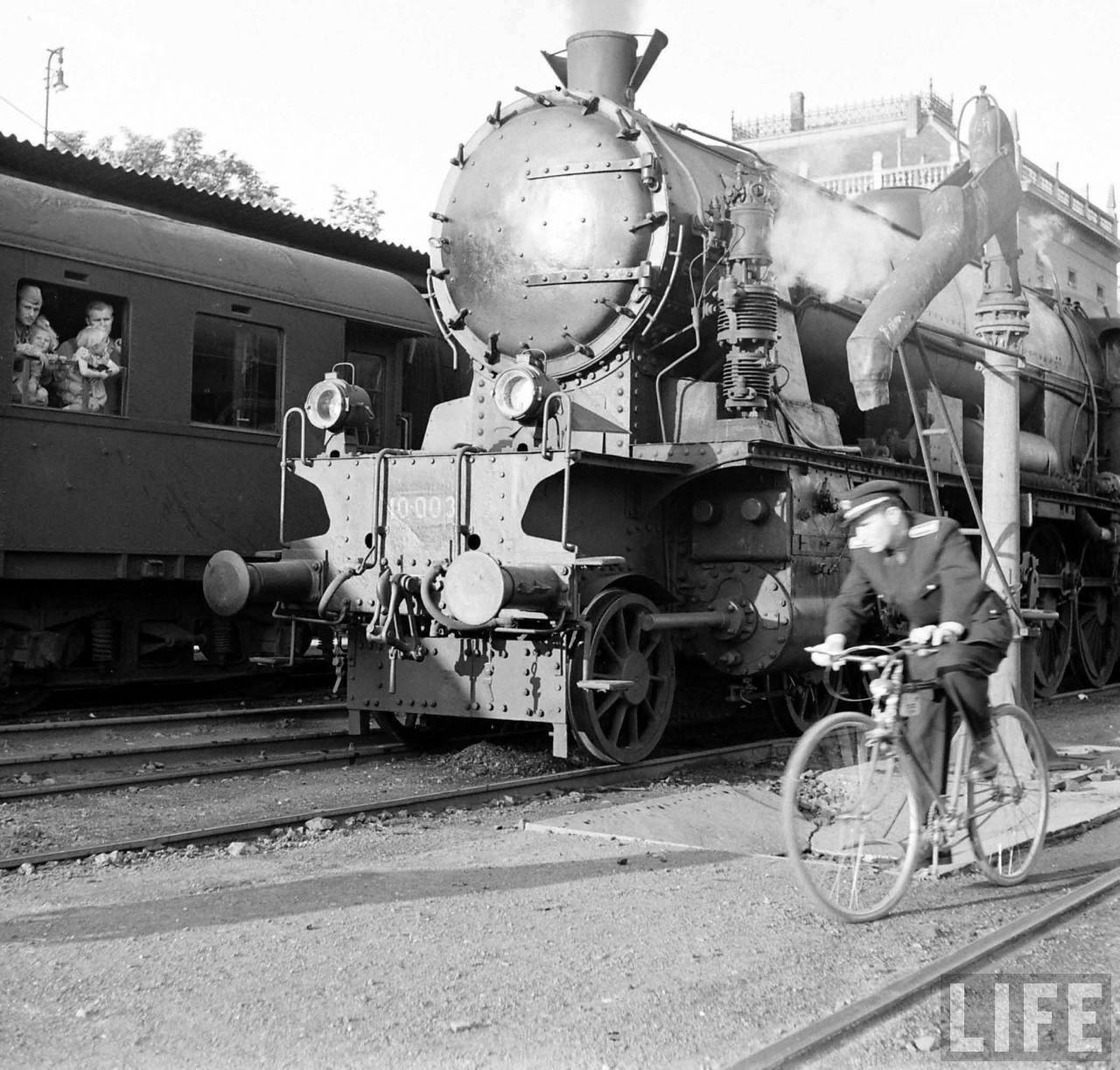 zagreb-train