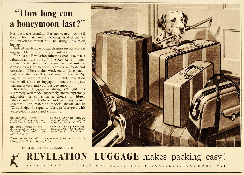 revelation-luggage