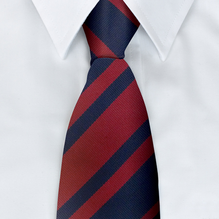 royal-engineers-tie-lrg