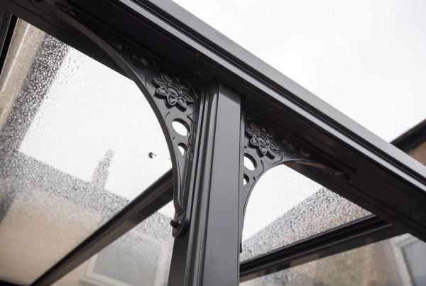 The beauty of a contemporary veranda2 scaled