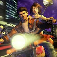 The Troubled History of SHENMUE