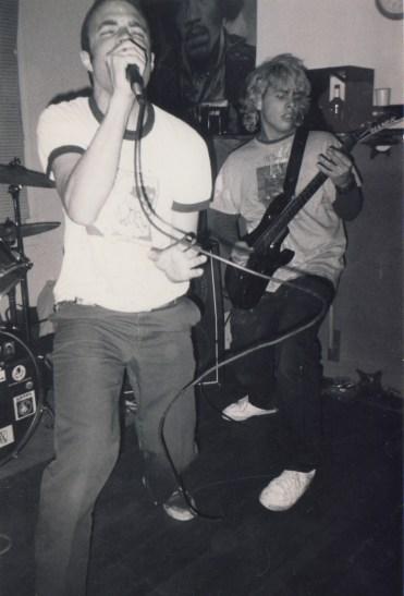 LiveOregonHillFeb1999 2