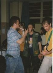 LiveStEdwards1996 1