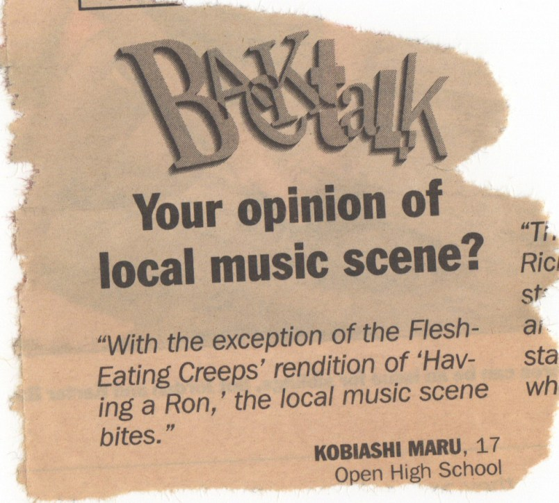 Newspaper-1996