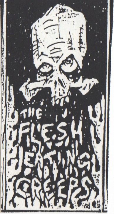 Sticker-1996