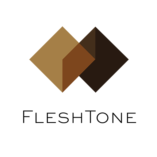907b03b032aa FleshTone.net – Dancewear Products   Reviews