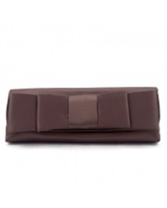 anna-cecere-hester-clutch-img
