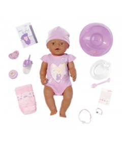 baby-born-ethnic-doll-img