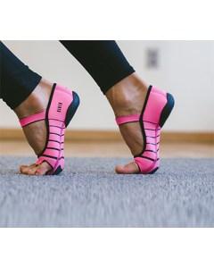 Bloch Fitness Footwear