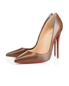 Christian Louboutin: So Kate in Ada