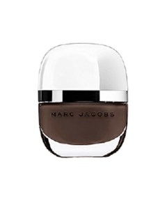 Marc Jacobs: Tree Bark Brown