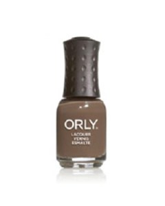 Orly: Prince Charming