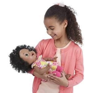 Baby Alive Dolls