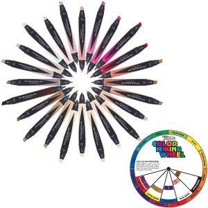 Prismacolor Premier Skin Tone Markers