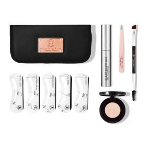 Anastasia Beverly Hills Eyebrow Kit
