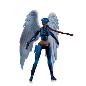 Hawkgirl (DC Comics)